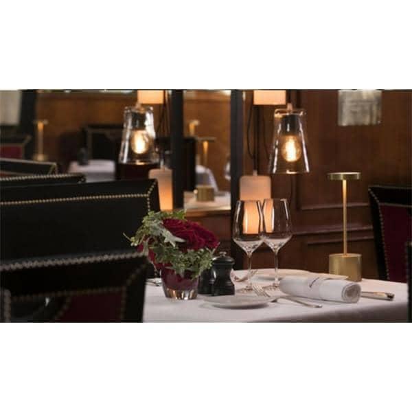 ... Home Die Drahtlose FIREFLY Lampe, LED Tischleuchte Für Innen Oder  Außenbereich   Mobil, Home ...