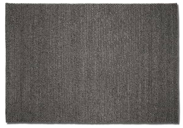 peas teppich hay 100 schurwolle deko und design. Black Bedroom Furniture Sets. Home Design Ideas
