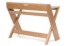RAVENSCROFT compact desk