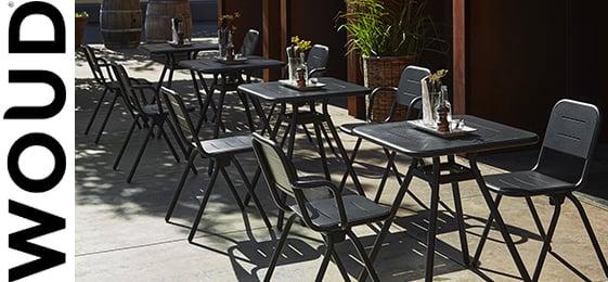 Outdoor - Design Danois