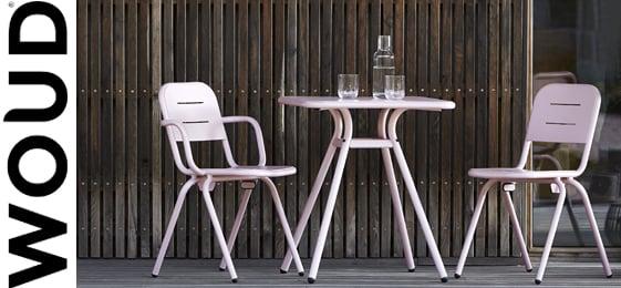 Outdoor - design danese